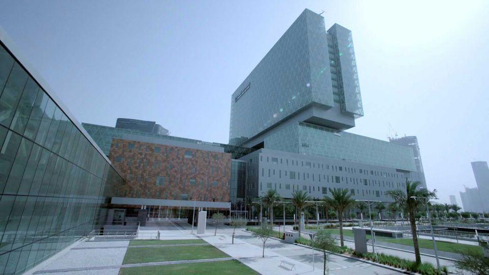 مبادلة الإماراتية تستثمر 400 مليون دولار في شركات التكنولوجيا الأوروبية