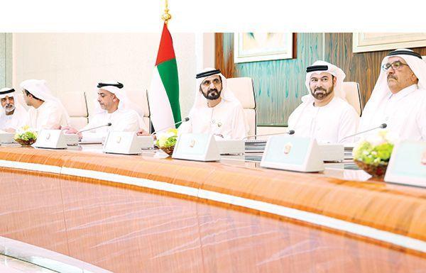 الإمارات:  14 مليار درهم  تستعيدها  الشركات كضمانات مصرفية على العمالة