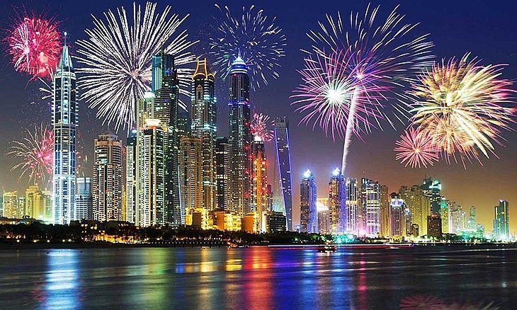 16042 حادثا مروريا شهدتها دبي خلال رمضان