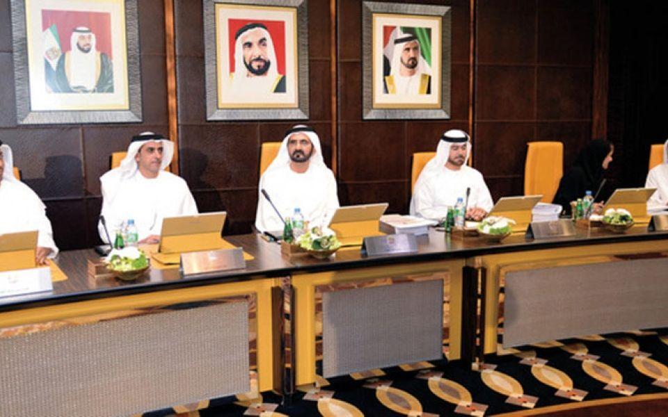 الإمارات: إلغاء شرط المغادرة لتبديل نوع التأشيرة