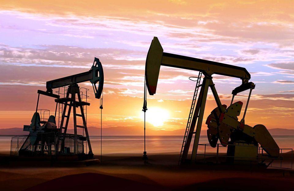 النفط مستقر والاهتمام يتحول إلى احتمال زيادة المعروض