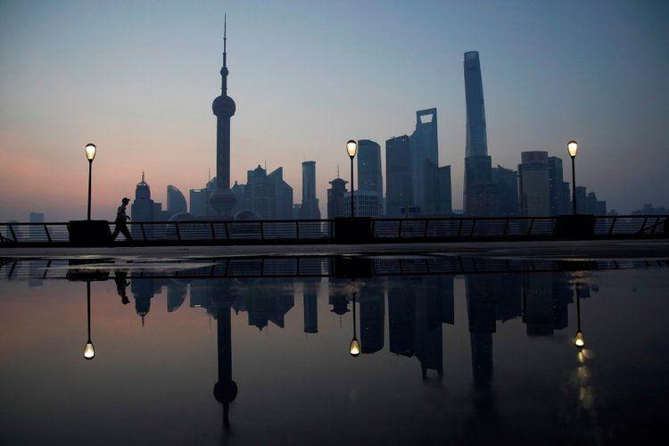 بالصور: أغلى المدن للعيش في العالم