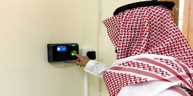 النقابات الكويتية ترفض تحديد السبع ساعات للعمل الحكومي