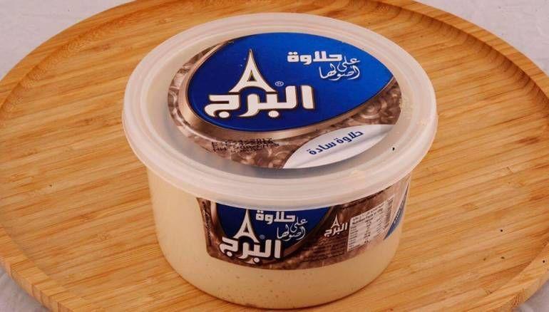سحب 3 منتجات لحلاوة وطحينية «البرج» السورية من الأسواق الإماراتية