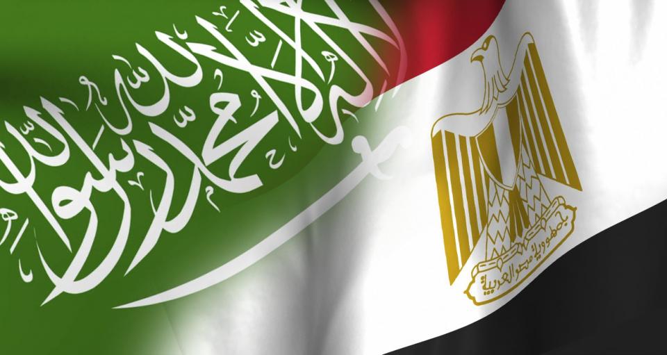 موعد مباراة مصر والسعودية في كأس العالم 2018