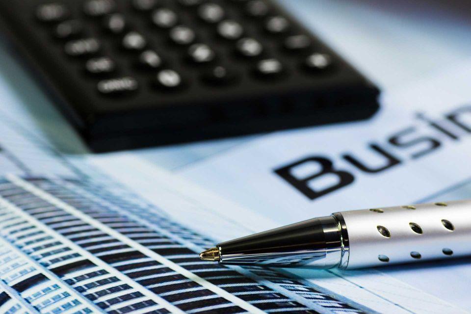 الإمارات:  28 يونيو الجاري آخر موعد لتقديم الإقرارات وسداد الضرائب