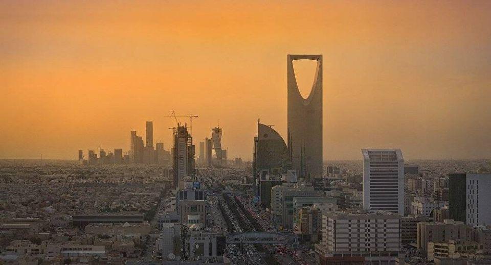 بالصور: أغلى مدن العالم ودبي الأولى عربياً