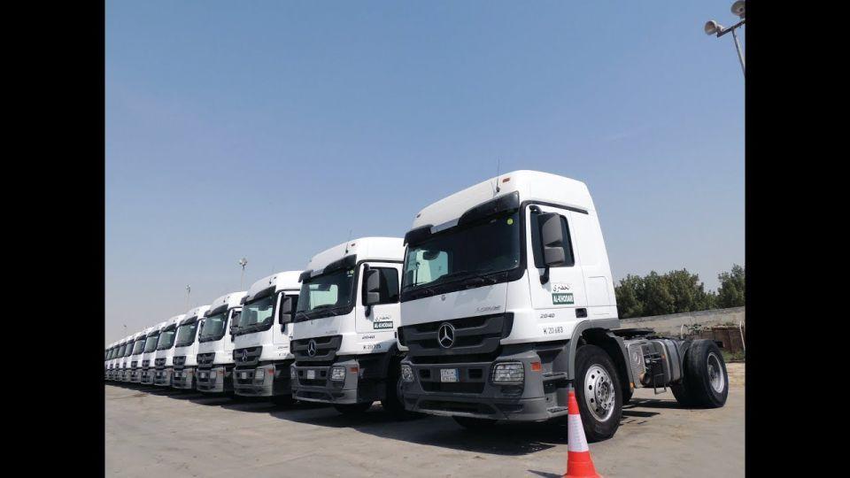 هيئة السوق توافق على طلب تعديل الحد الأقصى لزيادة رأس مال الخضري السعودية