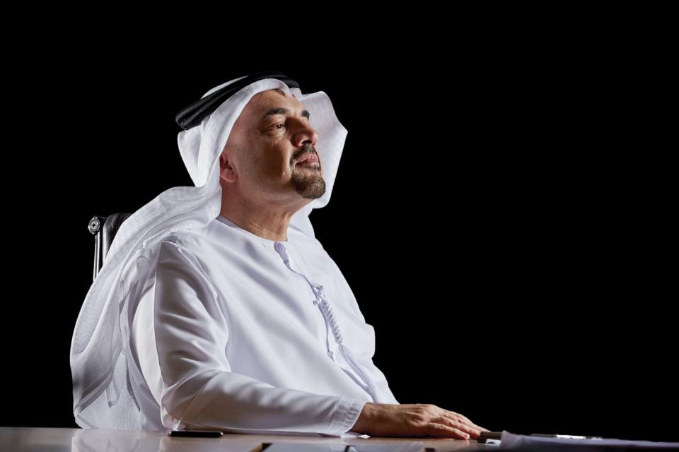حبيب الملا: كيف تنافس دول الخليج الاقتصادات العالمية