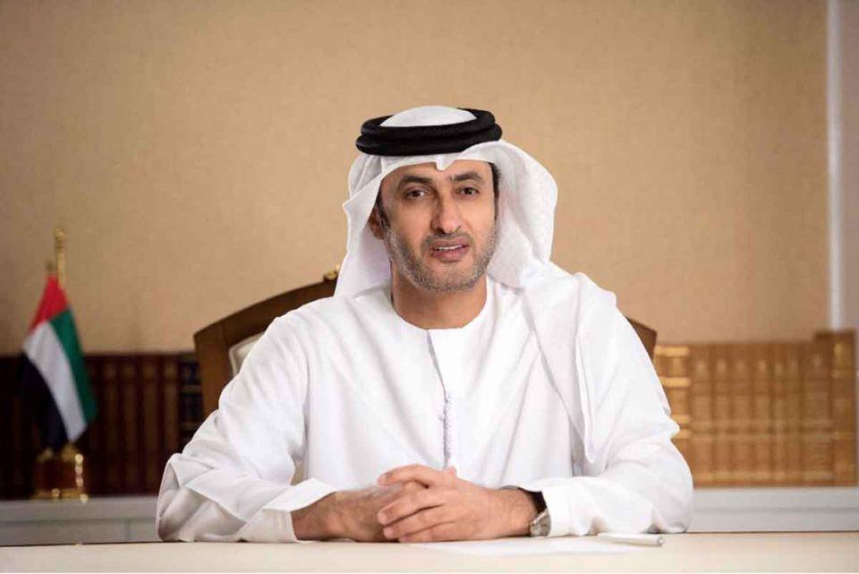 الإمارات تحذر من جمع التبرعات عبر وسائل التواصل الاجتماعي