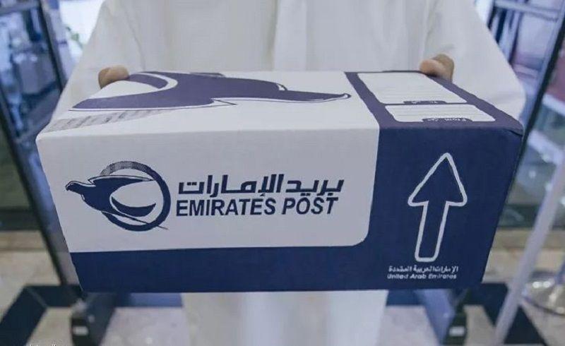 بسبب الإقبال... «بريد الإمارات» تمدد خصوماتها على خدمات التوصيل السريع
