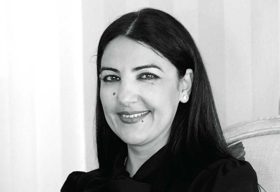 ريم عثمان