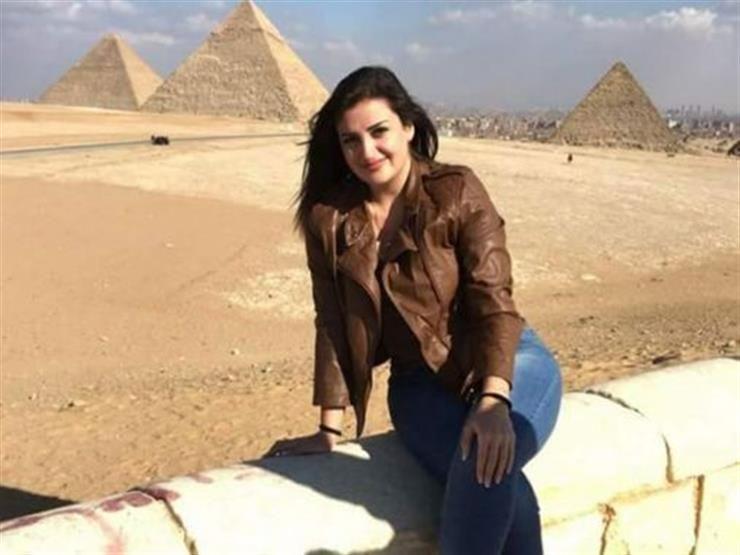 الحكم بالسجن ثمانية أعوام على لبنانية لإدانتها بإهانة الشعب المصري