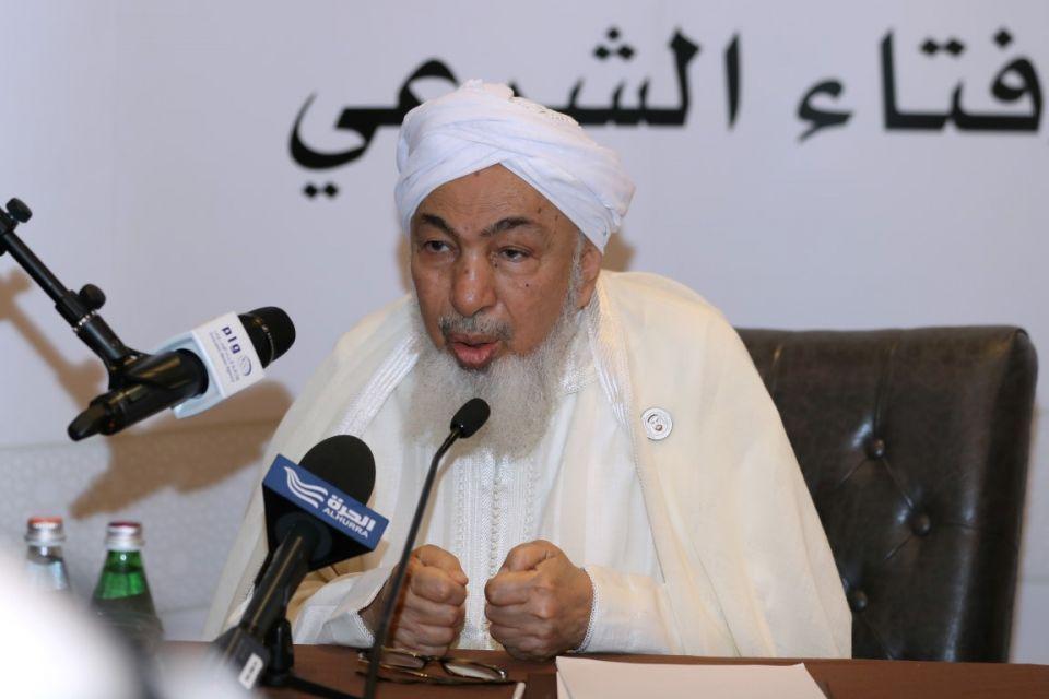 الإمارات: حظر الفتوى عبر الإعلام و«التواصل الاجتماعي» دون موافقة المجلس