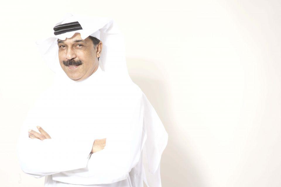 على الهواء مباشرةً عبر MBC1 محمد عبده وعبد الله رويشد وماجد المهندس وكاظم الساهر يحيون سهرات فعاليات سوق عكاظ في الطائف