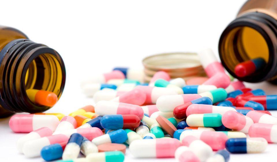 صحة الإمارات تسحب احترازياً أدوية لعلاج ارتفاع ضغط الدم
