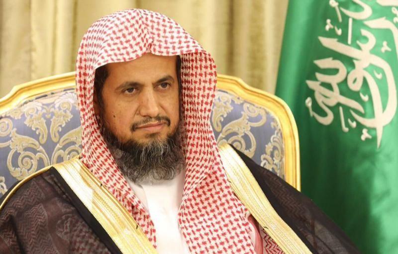 ضبط مسؤول سعودي بوزارة الدفاع تقاضى رشوة بمليون ريال