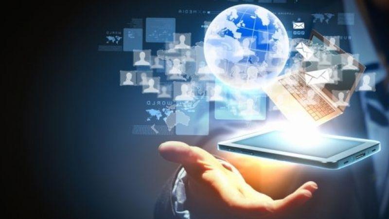 الإمارات تتقدم في 19 مؤشرا فرديا للتكنولوجيا والاتصالات