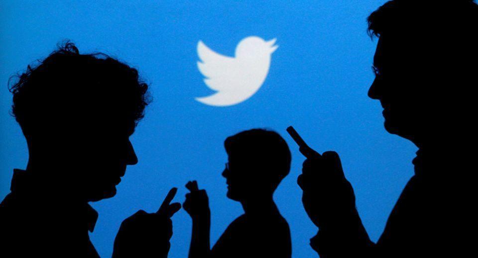 في يوم واحد... كبار مستخدمي تويتر يخسرون ملايين المتابعين
