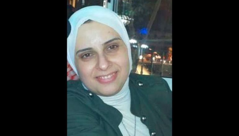 تعيين امرأة مسلمة مديرة لمعمل خمور يشعل الجدل في الشارع السوري