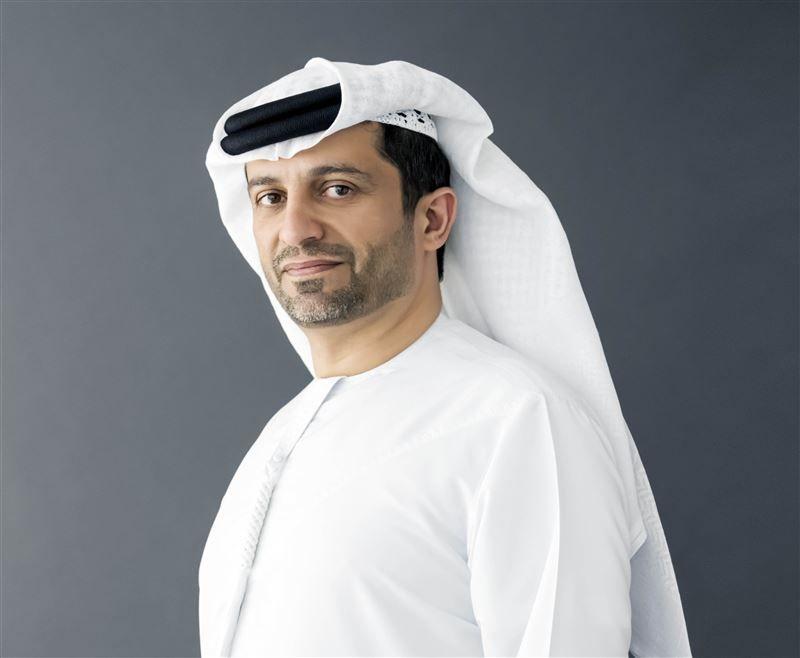 طرق دبي تحول 8 خدمات للقنوات الإلكترونية والذكية