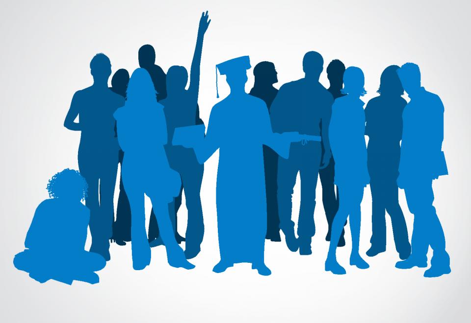 الإعلان عن 37 ألف وظيفة على منصة بيت.كوم في الربع الثاني