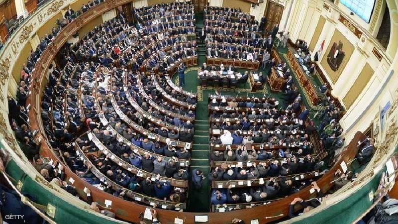 مصر تقر قانونا يحمي قادة الجيش من الملاحقة القضائية