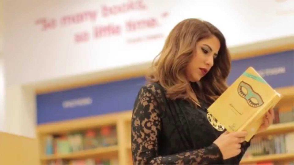 لماذا منعت الكويت 4390  كتابا؟