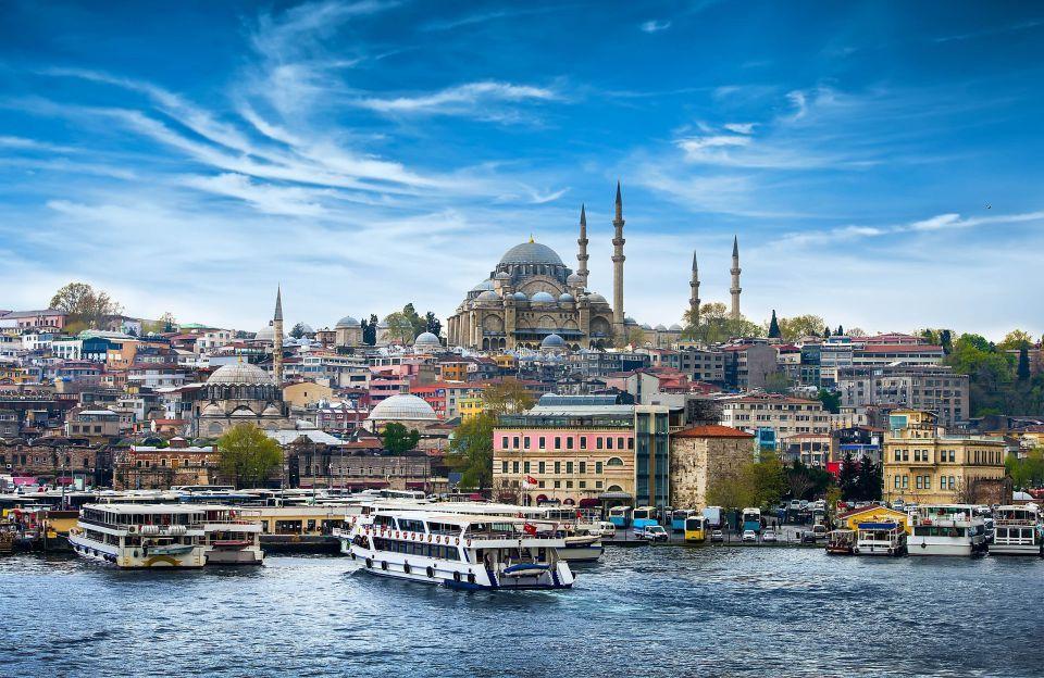 إطلاق عروض إجازات عيد الأضحى في أوروبا وأفريقيا وآسيا