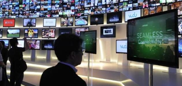 ما هي فرص نجاح المشاريع الإعلامية العربية الجديدة لمنافسة نتفليكس؟