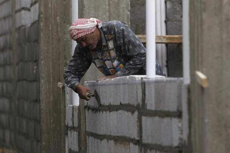 السعودية توقف تراخيص البناء بالأحياء العشوائية