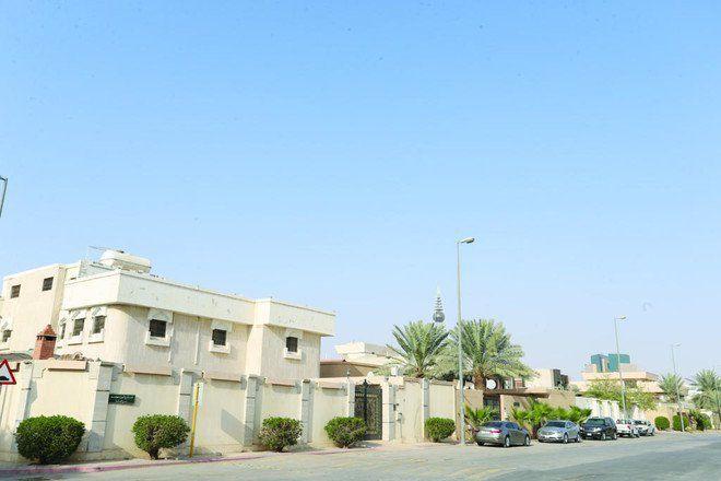 """السعودية تسمح للمستثمرين الخليجيين بتأجير عقاراتهم عبر """"إيجار"""""""