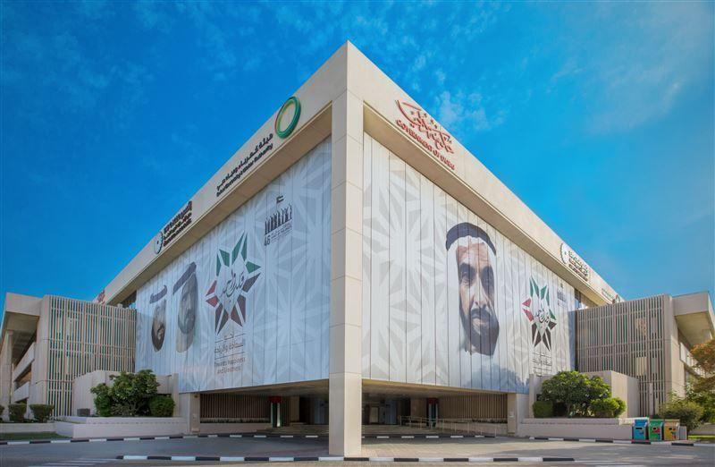 كهرباء دبي أول مؤسسة خدماتية بالعالم تتعاون مع مايكروسوفت في الحوسبة الكمية