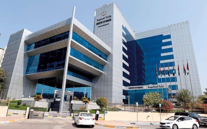 الإمارات تحدد قائمة السلع الخاضعة لضريبة القيمة المضافة