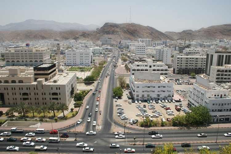 وزارة الصحة العُمانية تطرح 4 قطع أراض للاستثمار بمسقط