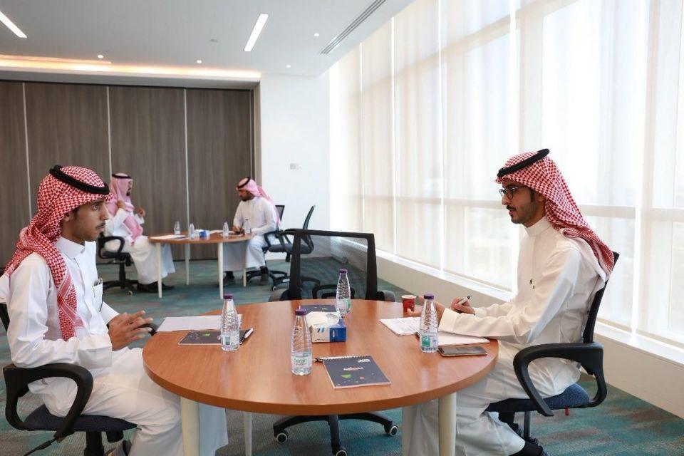 وظائف إدارية للسعوديين بأجور تتراوح بين 6 و17 ألف ريال