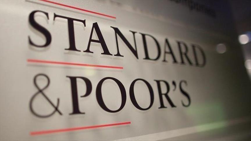 ستاندرد آند بورز داو جونز ترفع تصنيف السعودية لسوق ناشئة في 2019