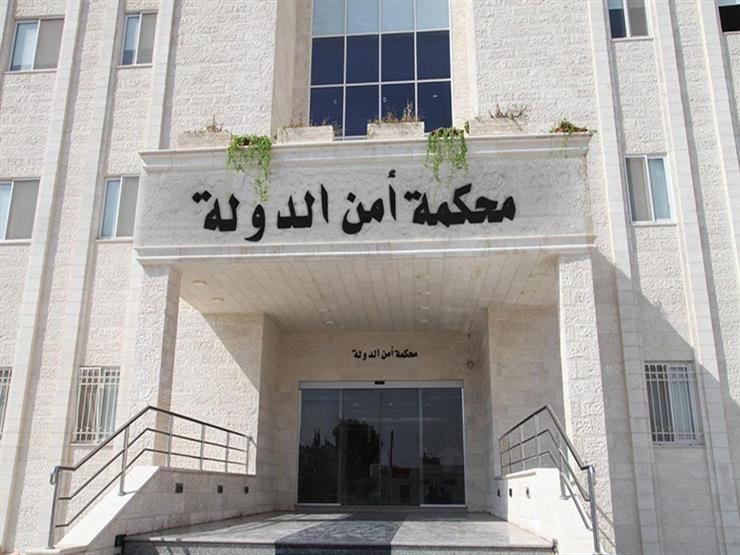 الأردن.. الحجز على أموال المشتبه بتورطهم بقضية مصنع السجائر