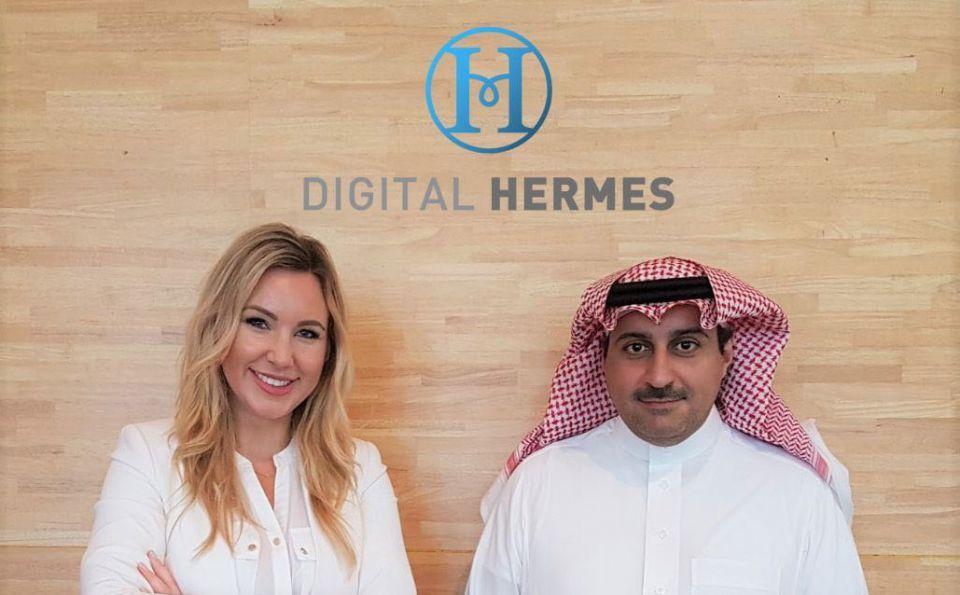 وكالة تسويق السياحة الطبية في المملكة المتحدة تتوسع إلى دبي