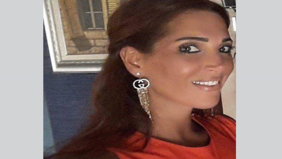 شرطة دبي تقبض على قاتل شابة لبنانية خلال 18 ساعة