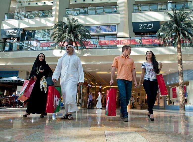«اقتصادية دبي» تتلقى 14.97 ألف شكوى للمستهلكين خلال النصف الأول 2018