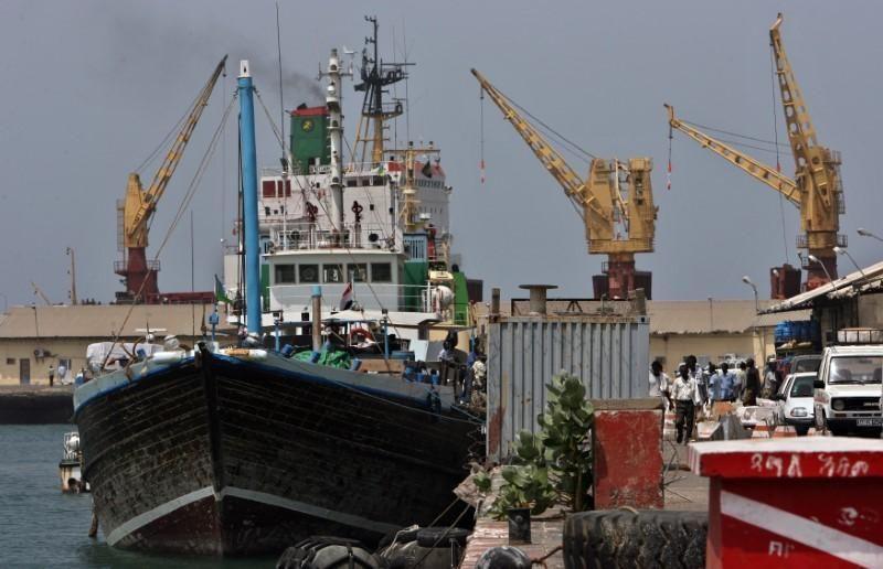 محكمة بلندن تقضي باستمرار سريان عقد موانئ دبي في جيبوتي