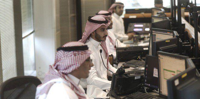 السعودية توطن الوظائف التنفيذية خلال أسبوعين