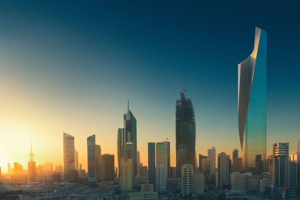 """""""ملتقى الكويت للاستثمار 2018"""" يعزز ثقة المستثمرين العالميين"""