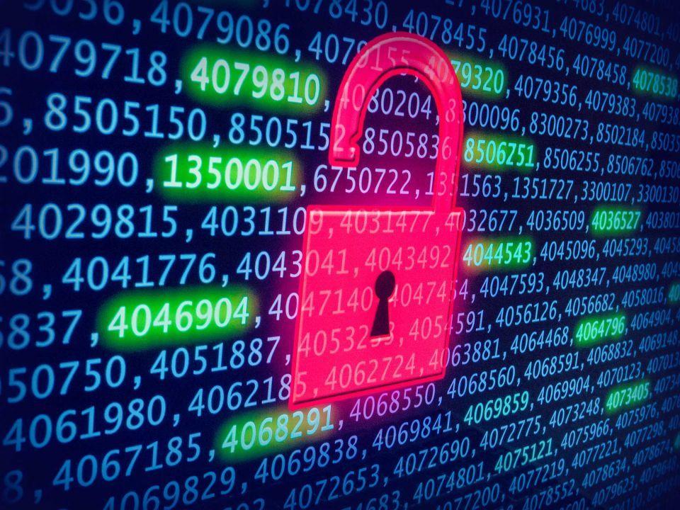 الحكومة المصرية توافق على قانون حماية البيانات الشخصية