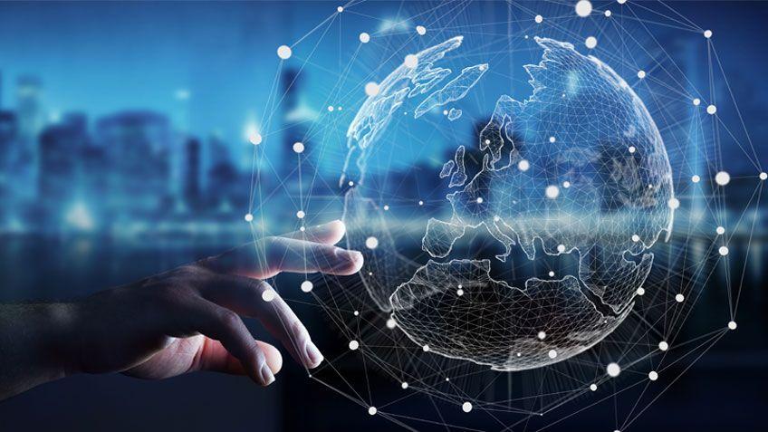 اقتصاد البيانات في السعودية يبلغ 20 مليار ريال