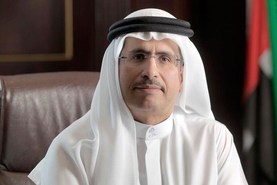 كهرباء ومياه دبي تطلق «متجر ديوا» لتوفير عروض وخصومات حصرية لمتعامليها