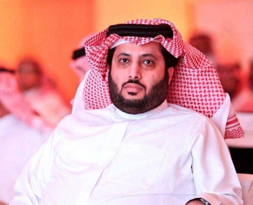 مسؤول كبير يطالب الاتصالات السعودية بتوضيح طريقة النقل التلفزيوني لدوري الأمير محمد بن سلمان