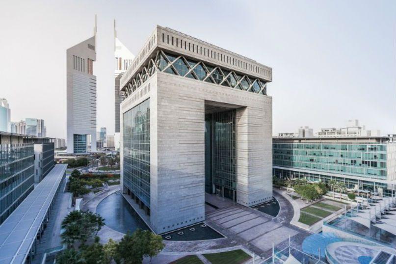 دبي للخدمات المالية تبرم اتفاقية للتكنولوجيا المالية مع السلطة النقدية في سنغافورة