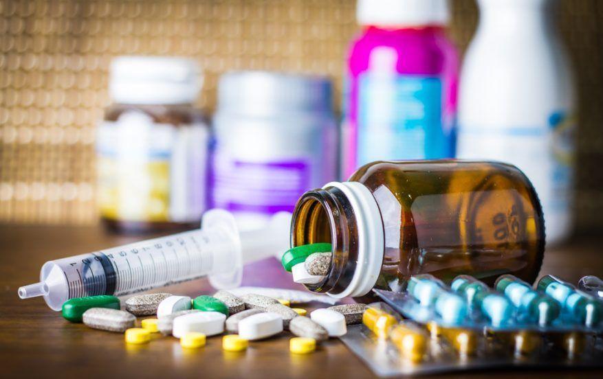 تطبيق الآلية الجديدة لصرف الأدوية المثيلة في أبوظبي أول سبتمبر